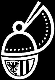 Wels Stadt - Wels-Land