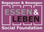 """Krenglbacher Goldhaubenfrauen spenden dem Verein """"Essen und Leben"""""""
