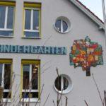 Krenglbach: ein Erzähltheater für den Kindergarten