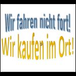 """Krenglbacher Goldhauben: """"Wir fahren nicht fort! Wir kaufen im Ort!"""""""