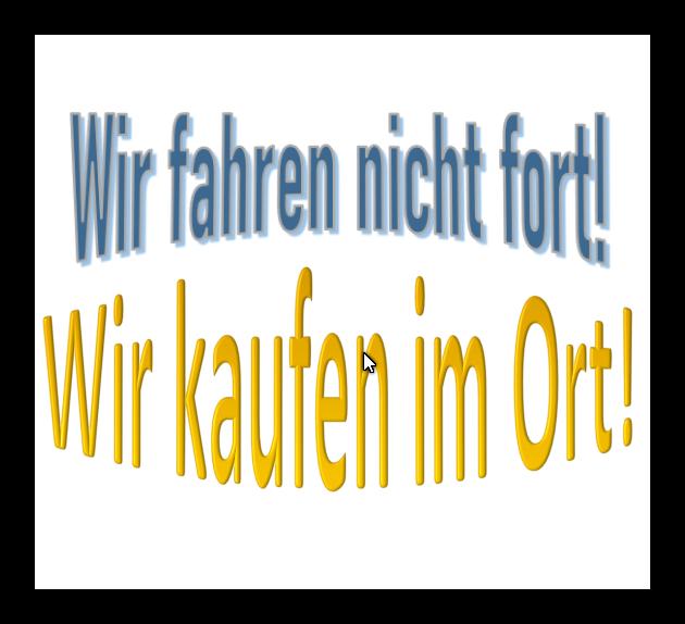Krenglbacher Goldhauben: